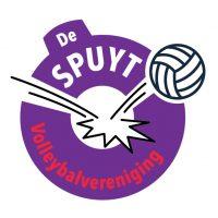 De Spuyt